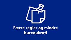Færre regler og mindre bureaukrati01.png