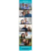 aaeo_2020_bookmark_web_600.png