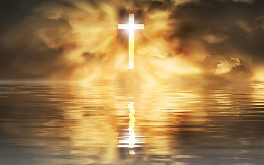 jesus-christ-god-holy-spirit.jpg