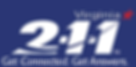 211_logo_edited.png