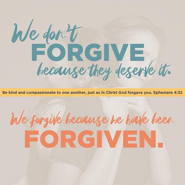 1. Forgive.jpg