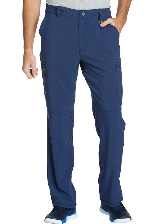 Cherokee - Infinity - 6 Pocket Front Fly Pants