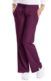 Healing Hands - Purple Label - Taylor Pants
