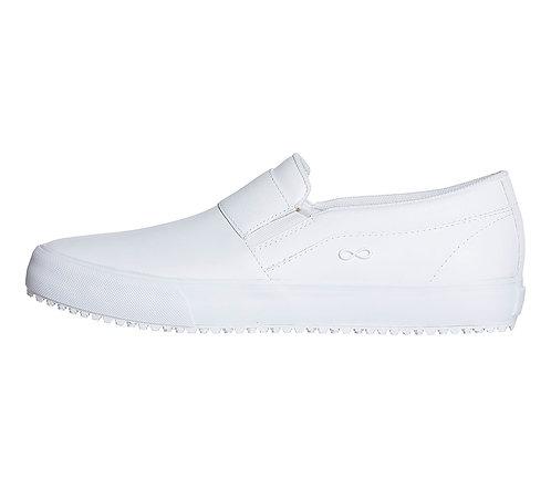 Infinity Footwear - Vulcanized Footwear