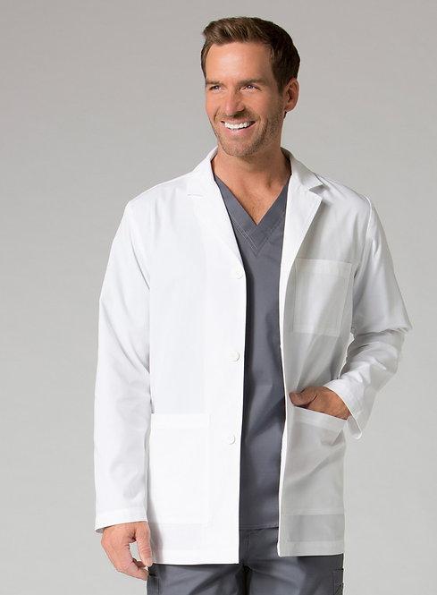Men's Consultation Lab Coat 7216
