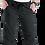 Thumbnail: Koi - Lindsey Pant -Black