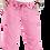 Thumbnail: Koi - Lindsey Pant -Pink