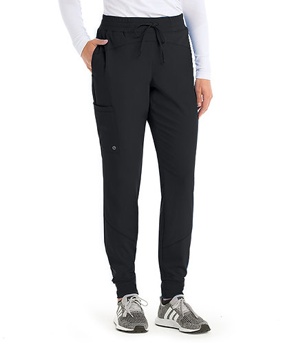 Barco - Barco one - Boost Joggers  Steel