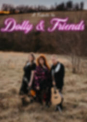 dolly 2020 promo photo trio.jpg