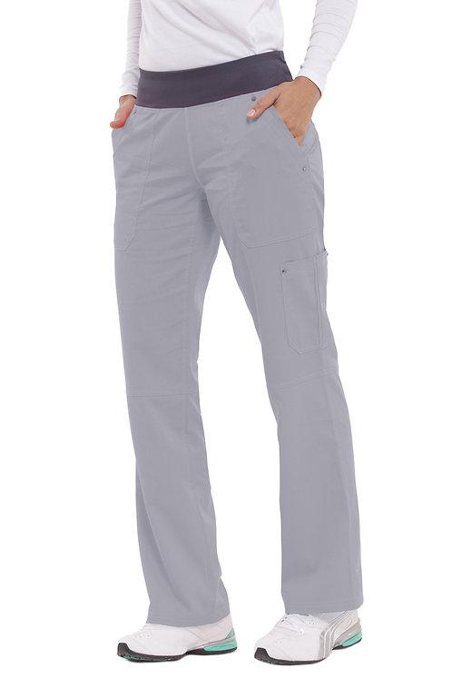 9133-TORI PANT - Grey