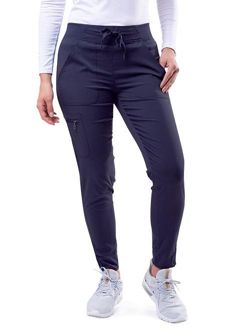 Adar -Pro - Jogger Pant (1-3)