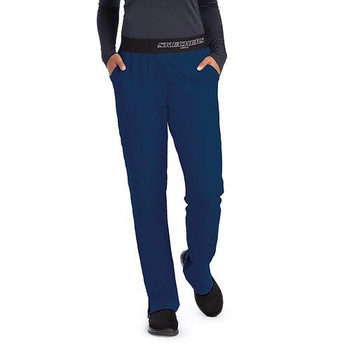Skechers - Vitality Pant - Back S