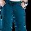 Thumbnail: Koi - Lindsey Pant - Caribbean
