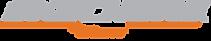 SkechersLogo.png