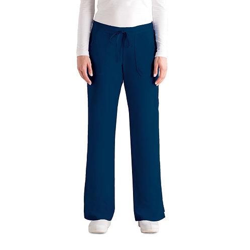 Grey's Anatomy - Classic - 4-Pocket Pant(1-3)