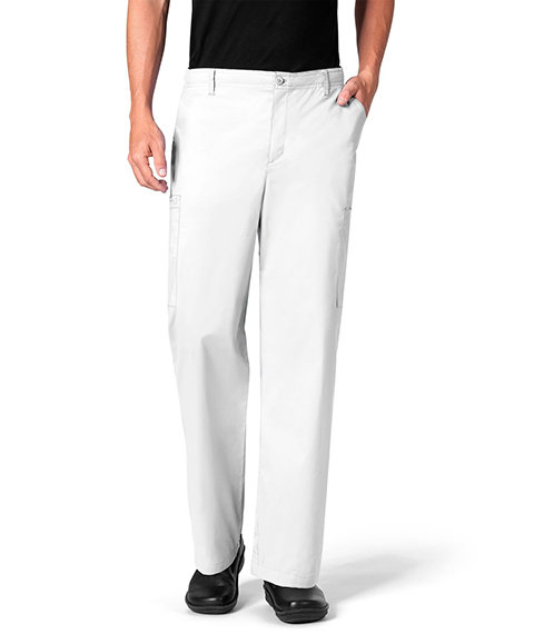 Wonder Work Men's Cargo Pant