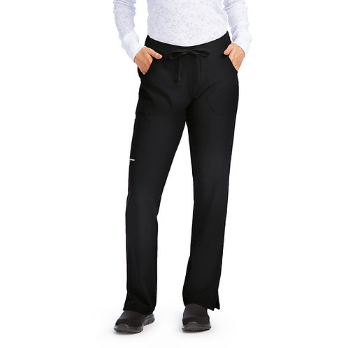 Skechers - Reliance Pant - Black