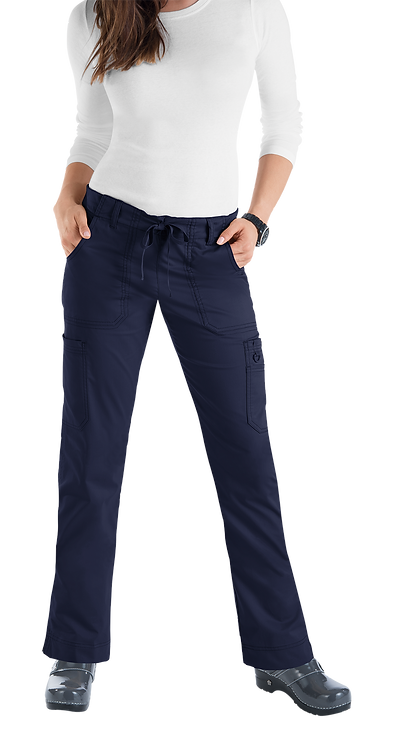 koi - Stretch Lindsey Pant