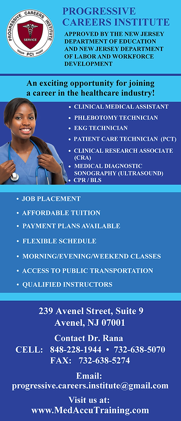 Progressive Careers Institute Flyer Back 8-13-19 Revised ENGLISH.png