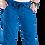 Thumbnail: Koi - Lindsey Pant - Royal