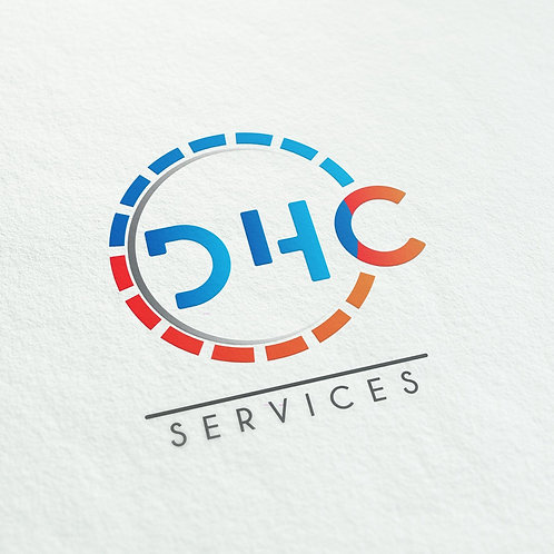 DHC Project