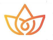 FMSPA Logo.jpeg