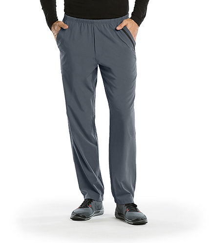 Barco - Barco One - 7 Pocket Jogger Pant