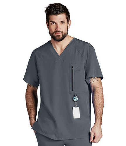Barco - Barco One - 5 Pocket V-neck