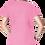 Thumbnail: Koi - Katelyn Top- Pink