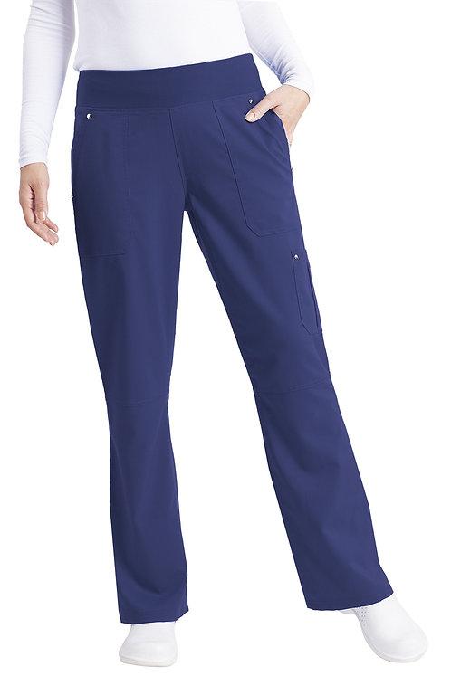 Healing Hand - Purple Label - Tori Yoga Pant (1-3)
