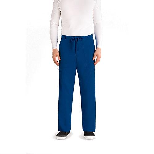 Greys Anatomy - Classic - 5 Pocket Pant