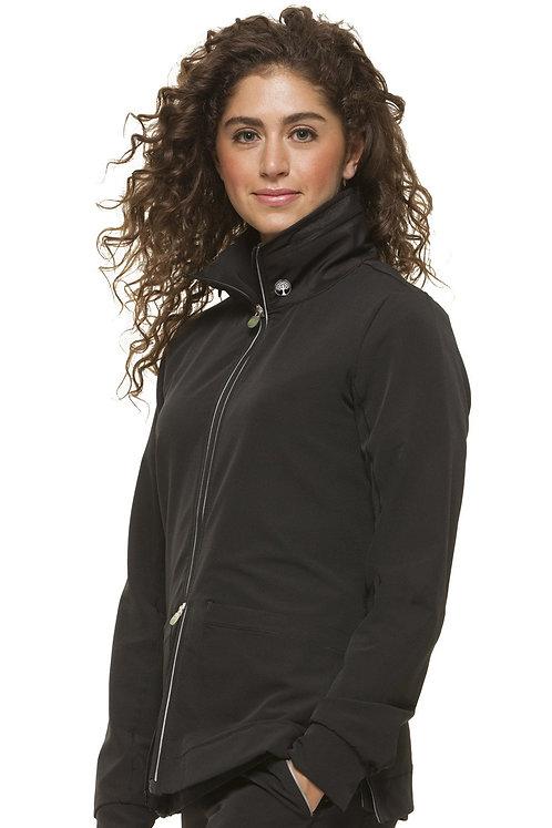 Carrie jacket Black