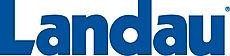 Landau no tagline (vector).jpg