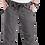 Thumbnail: Koi - Lindsey Pant - Charcoal