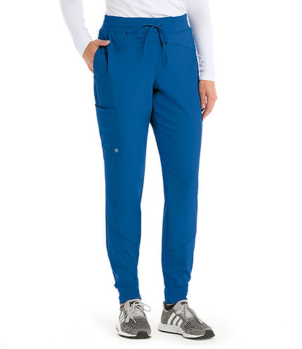 Barco - Barco one - Boost Joggers  Royal