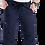 Thumbnail: Koi - Lindsey Pant - Navy