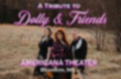 dolly 2020 trio with white logo horizont