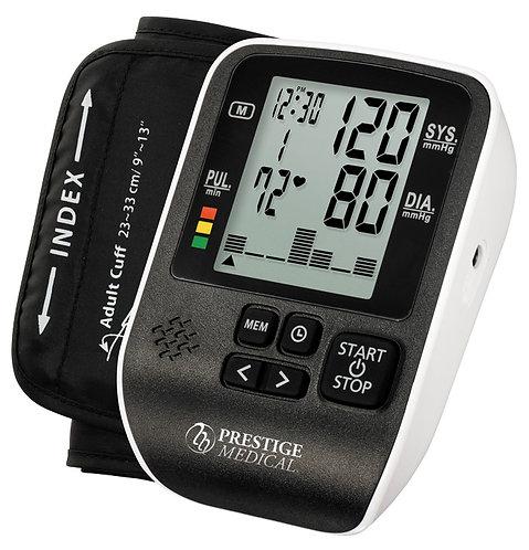 Healthmate® Premium Digital Blood Pressue Monitor