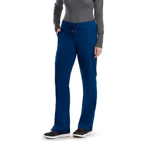 Grey's Anatomy - Classic -  6 Pocket Cargo Pant (1-3)