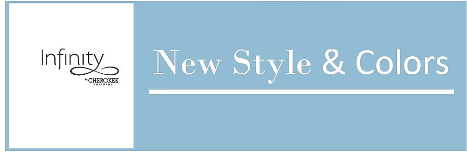 New Styles 2.jpg