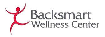 Backsmart Logo 3.jpg