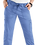 Thumbnail: koi - Stretch Lindsey Pant -ceil