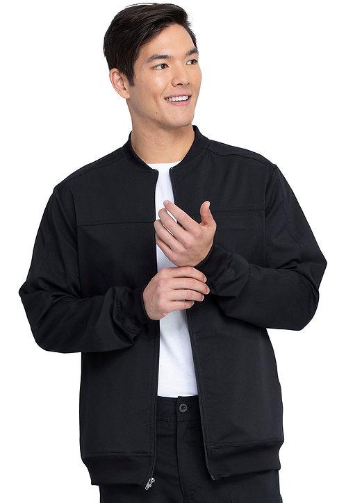 Dickies - Balance - Mens Zip Jacket