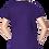 Thumbnail: Koi - Katelyn Top- Eggplant