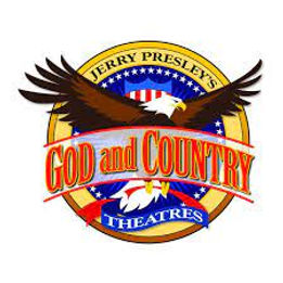 god and country logo.jpg