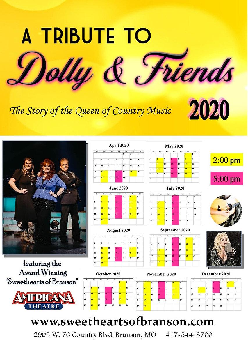 dolly 2020 calendar.jpg