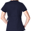 Thumbnail: Koi - Katelyn Top- Navy