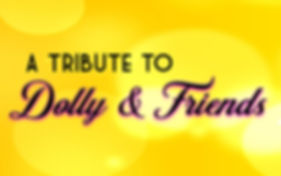 dolly new 2019 logo.jpg