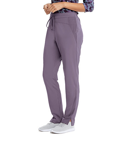 Barco - Wellness - 4 pocket pants
