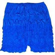 Royal Petti Pants